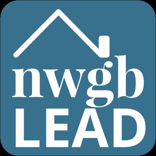 NWGB Lead
